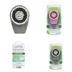 Cruelty Free and Vegan Portable Facial Cleansing Brush to Vi