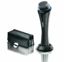 Remington FC-2000 Brush Cleaner Facial Wireless 3 Speeds Cle