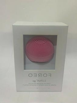 FOREO LUNA go Normal skin Compact Facial Brush & Anti Aging