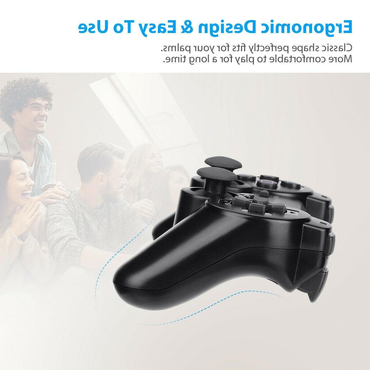 2 Wireless Video For PS3 Playstation 3