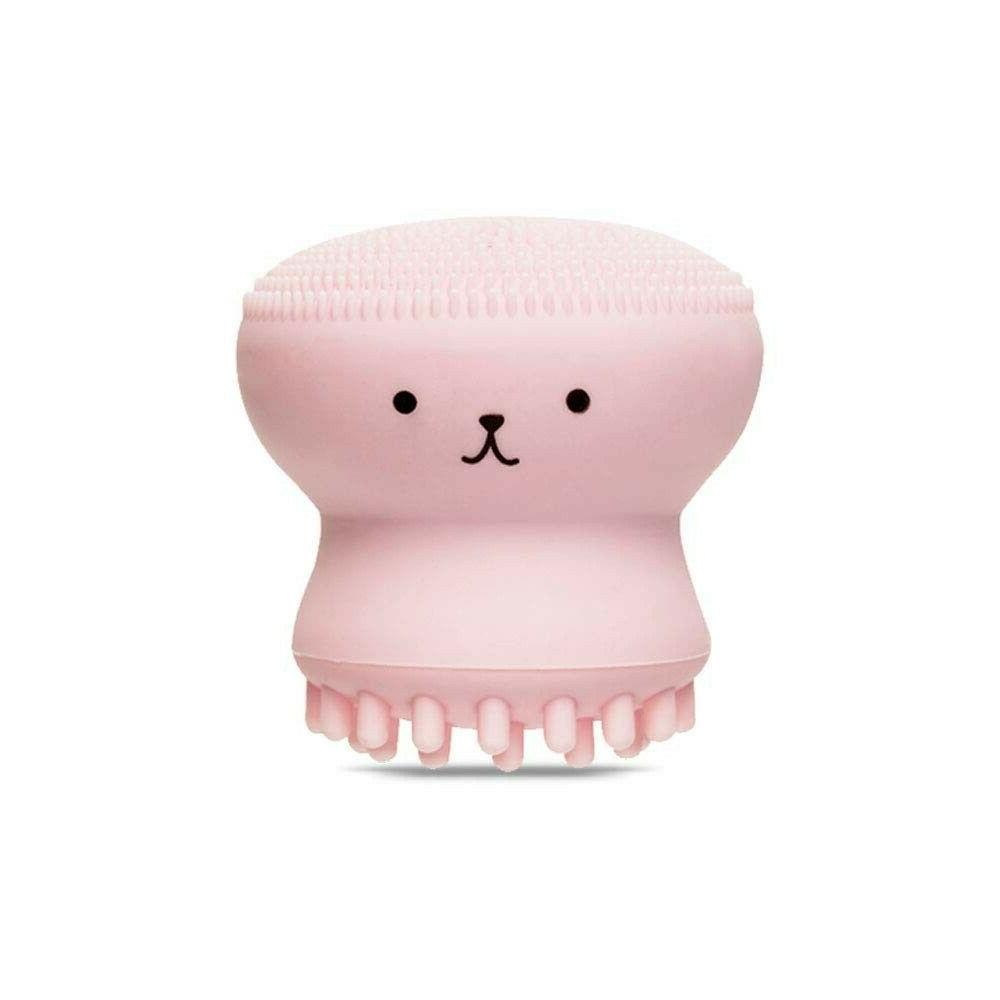 My Jellyfish Silicon in Deep Pore Cleansing
